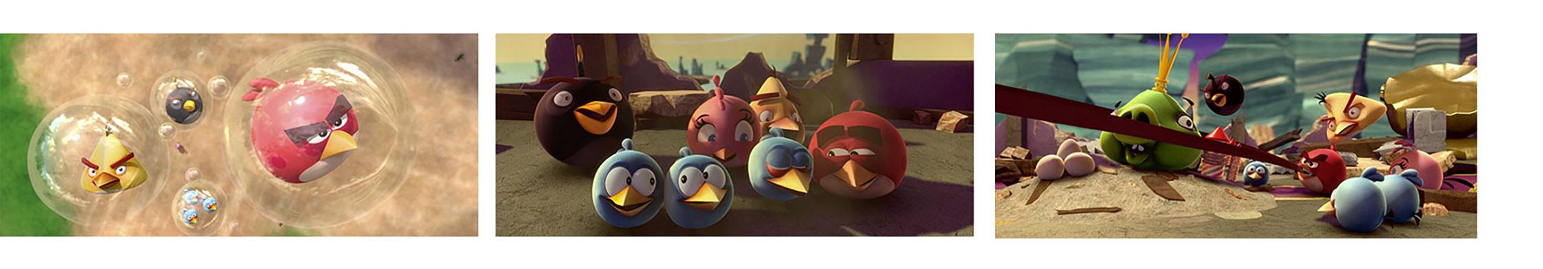 still_angrybirds_ride