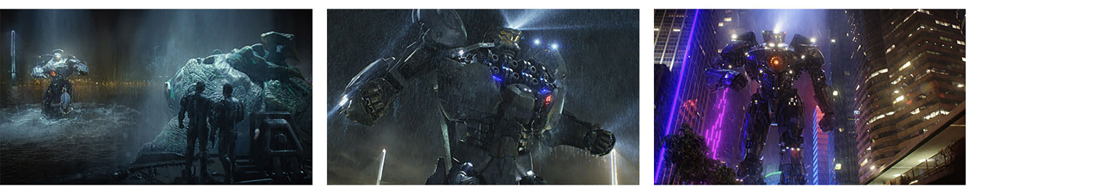 still_pacificrim_4d