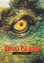 DINO ISLAND I
