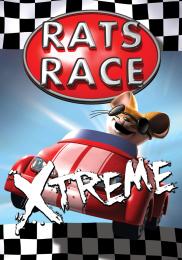 RATS RACE XTREME
