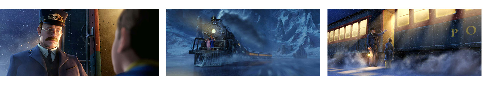 still_polarexpress_ride