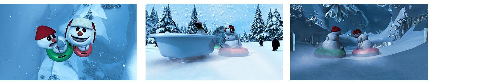 still_winter-wipeout-ride