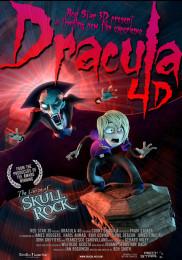 Dracula 4-D